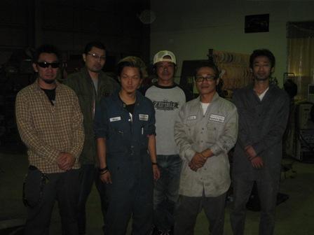 IMG_3372.JPGのサムネール画像